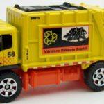 MB742-09 : Garbage King