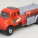 MB1003-01 : Freightliner Business Class M2 106