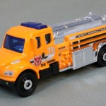 MB1003-02 : Freightliner Business Class M2 106
