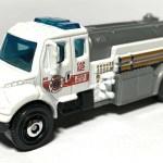 Matchbox MB1003-06 : Freightliner Business Class M2 106