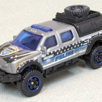 MB1027-01 : 2017 Ford f-350 Superduty