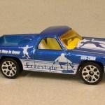 MB328-15 : 1970 Chevrolet El Camino