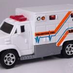 MB679-13 : Ambulance