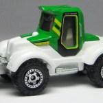 MB686-19 : Tractor Plow ©JTL46