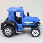 MB703-19 : Tractor