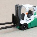 MB704-12 : Power Lift