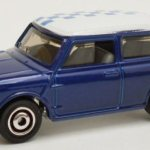 MB765-06 : Austin Mini Cooper 1275S ©JTL46