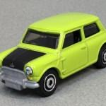 MB765-11 : Austin Mini Cooper 1275S