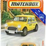 MB765-12 : Austin Mini Cooper 1275S