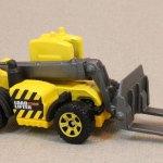 MB856-02 : Load Lifter
