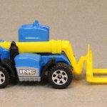 MB856-04 : Load Lifter