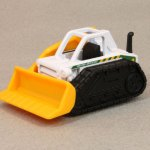 MB917-01 : Mini Dozer