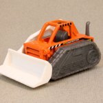 MB917-02 : Mini Dozer