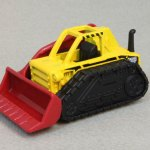MB917-03 : Mini Dozer