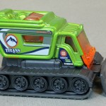 MB934-06 : Blizzard Buster