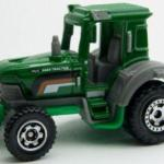 MB703-07 : Tractor