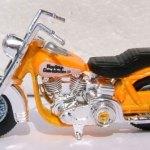 MB050-20 : Harley Davidson Sportster