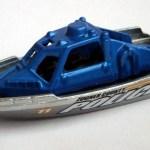 MB1047-01 : Tinforcer