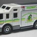 MB796-03 : Hazard Squad