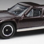 MB761-10 : 1972 Lotus Europa Special