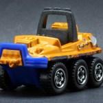 MB831-04 : ATV 6x6