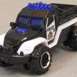 MB895-01 : Road Raider