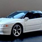 MB1171-PP03 : 1995 Subaru SVX