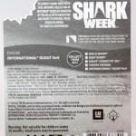 Matchbox 2015 Shark Week