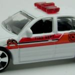 MB689-06 : 2006 Ford Crown Victoria Police