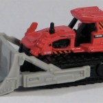 MB707-05 : Ground Breaker