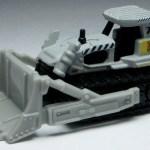 MB707-08 : Ground Breaker