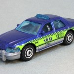 MB901-03 : Ford Crown Victoria