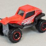 MB1053-02 : GHE-O Predator