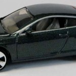 MB727-05 : Bentley Continental GT