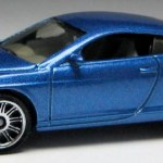 MB727-07 : Bentley Continental GT