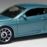 MB727-09 : Bentley Continental GT