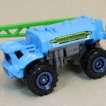 Matchbox MB972-06 : Rain Maker