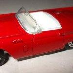 Matchbox MB042-03 : 1957 Ford Thunderbird