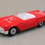 Matchbox MB042-c2-04 : 1957 Ford Thunderbird