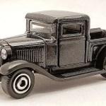 Matchbox MB1192-02 : ´32 Ford Pickup