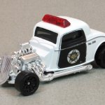 Matchbox MB508-04 : 33 Ford Coupe