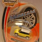 Matchbox MB579-03 : Mini Cooper S
