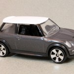 Matchbox MB579-10 : Mini Cooper S