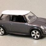 Matchbox MB579-10 : Mini Cooper S