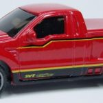 Matchbox MB663-13 : Ford F-150 SVT Lightning Pick Up