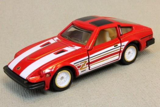 Matchbox MB1146-02 : '82 Datsun 280ZX