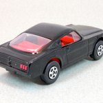 Matchbox MB342-08 : ´65 Ford Mustang GT