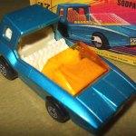 Matchbox MB37-B-04 : Soopa Coopa