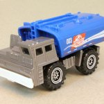 Matchbox MB840-05 : Water Hauler
