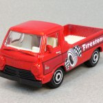 Matchbox MB862-03 : MB862 : ´66 Dodge A100 Pickup